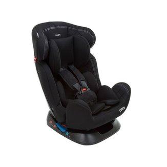 Cadeira para Auto Cosco Reclinável Avant