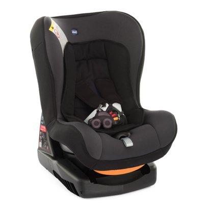 Cadeira para Auto - De 0 à 18 Kg - Cosmos - Chicco