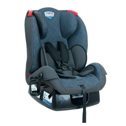 Cadeira para Auto - De 0 a 25 kg - Matrix Evolution - Dallas - Burigotto