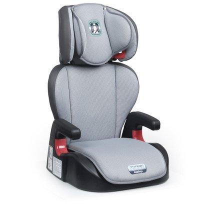Cadeira para Auto De 15 à 36 Kg Protege com Braços Laterais - Memphis - Burigotto