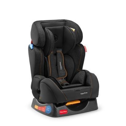 Cadeira Para Auto Fisher-Price Hug 0-25 Kgs