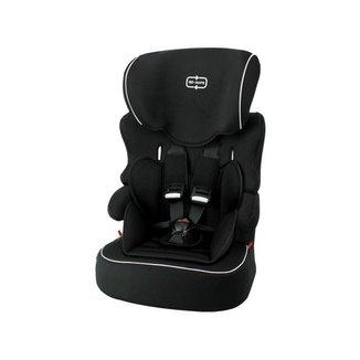 Cadeira para Auto Go Safe Nero Alessa