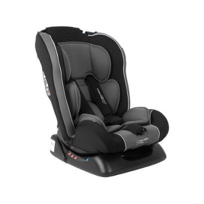 Cadeirinha para Auto Multikids Baby Reclinável