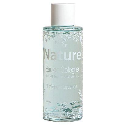 Cadentia Perfume Unissex Nature Fraicheur Lavande EDC 250ml - Unissex