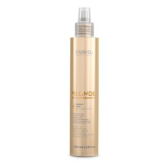Cadiveu Blonde Reconstructor Blonde Lock - Leave-In 200ml