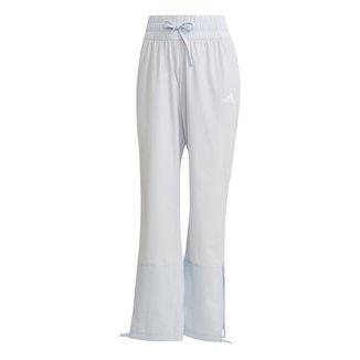 Calça Adidas Dance Essentials Feminina