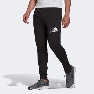 Calça Adidas Essentials Favourites Q3 Masculina