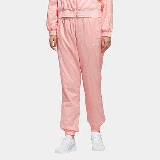 Calça Adidas Favorites Feminina