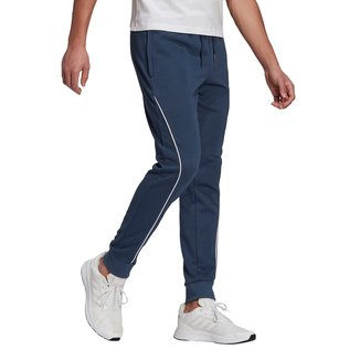 Calça Adidas Favourites Masculina
