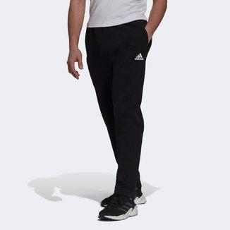Calça Adidas ZNE Masculina