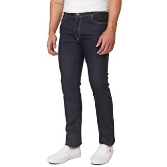 Calça Bloom Jeans Masculina Slim