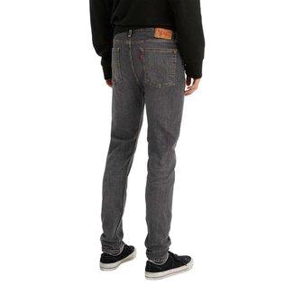 Calça Jeans 510 Skinny - 80978