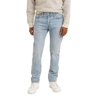 Calça Jeans 511 Slim - 35003