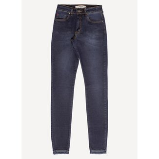 Calça Jeans Aleatory Power Feminina