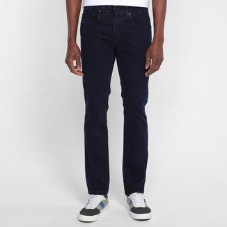 Calça Jeans Calvin Klein Skinny Five Pockets Masculina