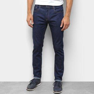 Calça Jeans Calvin Klein Skinny Lisa Masculina