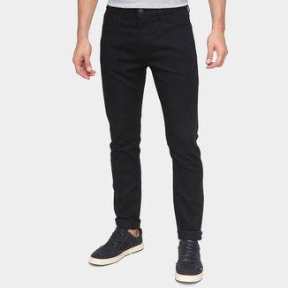 Calça Jeans Calvin Klein Skinny Masculina