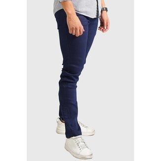 Calça Jeans Casual&Sport Premium Ii Ks Masculina
