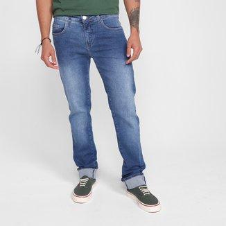 Calça Jeans Colcci Alex Masculina