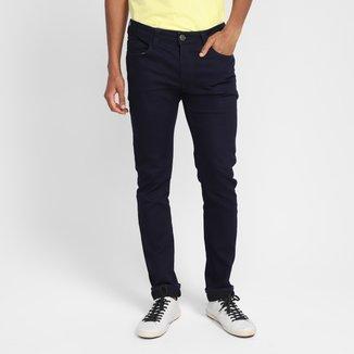 Calça Jeans Colcci Casual Masculina
