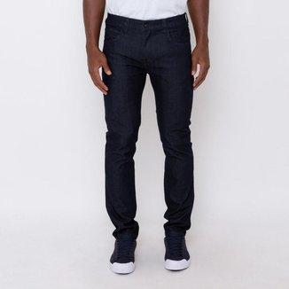 Calça Jeans Essential Element