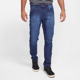 Calça Jeans Evidence Masculina