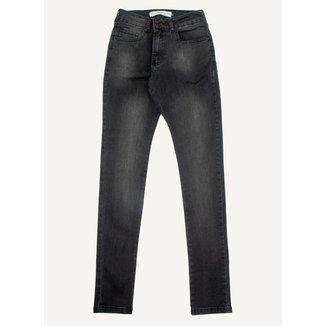 Calça Jeans Feminina Aleatory All
