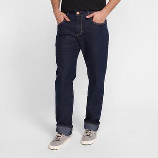 Calça Jeans Forum History Masculina
