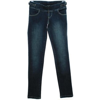 Calça Jeans Freedom Skinny