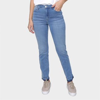 Calça Jeans Hering Feminina