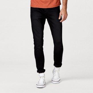 Calça Jeans Hering Masculina