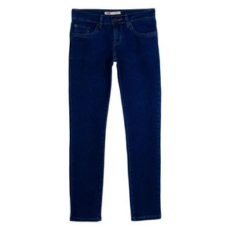 Calça Jeans Infantil - 50005