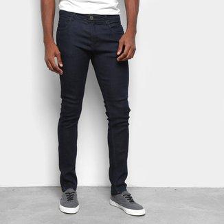 Calça Jeans Just Denim Masculina