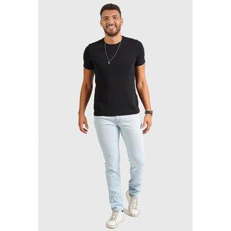 Calça Jeans Ks Casual&Sport Premium Ii Masculina
