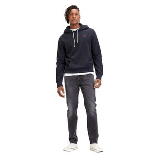 Calça Jeans Levis 502 Taper Advanced Stretch - 40774