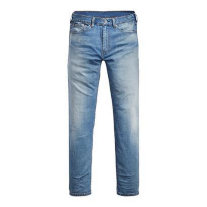 Calça Jeans Levis 505 Regular Masculina