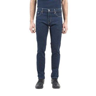 Calça Jeans Levis 511 Slim - 42834