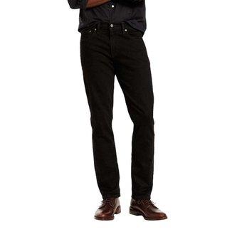 Calça Jeans Levis 511 Slim - 71907