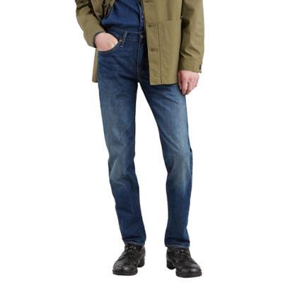Calça Jeans Levis 511 Slim Masculina