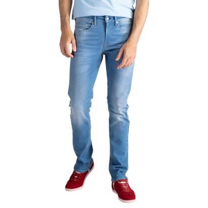 Calça Jeans Levis 511 Slim Masculino
