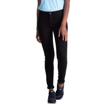 Calça Jeans Levis 720 High Rise Super Skinny Feminina