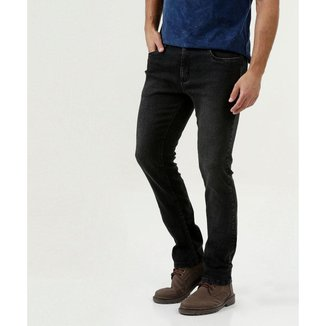 Calça Jeans Marisa Skinny Masculina