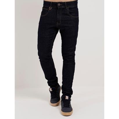 Calça Jeans Masculina Rock & Soda