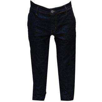 Calça Jeans Mormaii Street Fit Masculino
