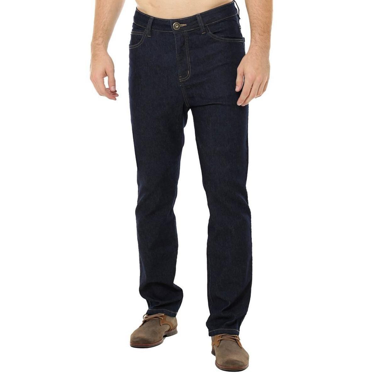 c9324d90f Calça Jeans Osmoze Mid Rise Feminino - Compre Agora | Zattini