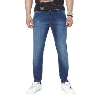 Calça Jeans Osmoze Skinny Masculina