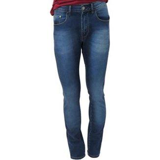 Calça Jeans Outfitters Acostamento 79113034 Masculina