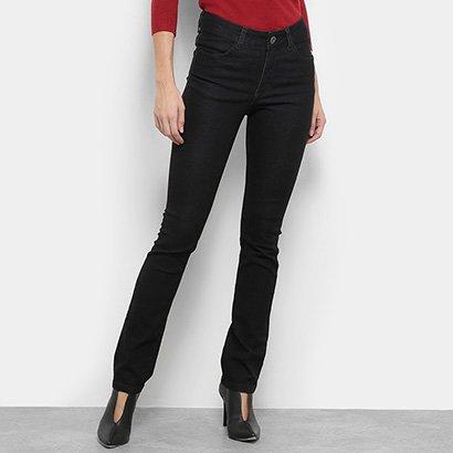 Calça Jeans Razon Skinny Feminina