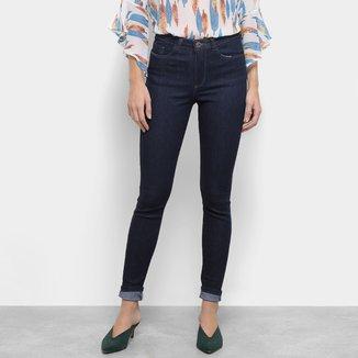Calça Jeans Razon Skinny Lisa Feminina