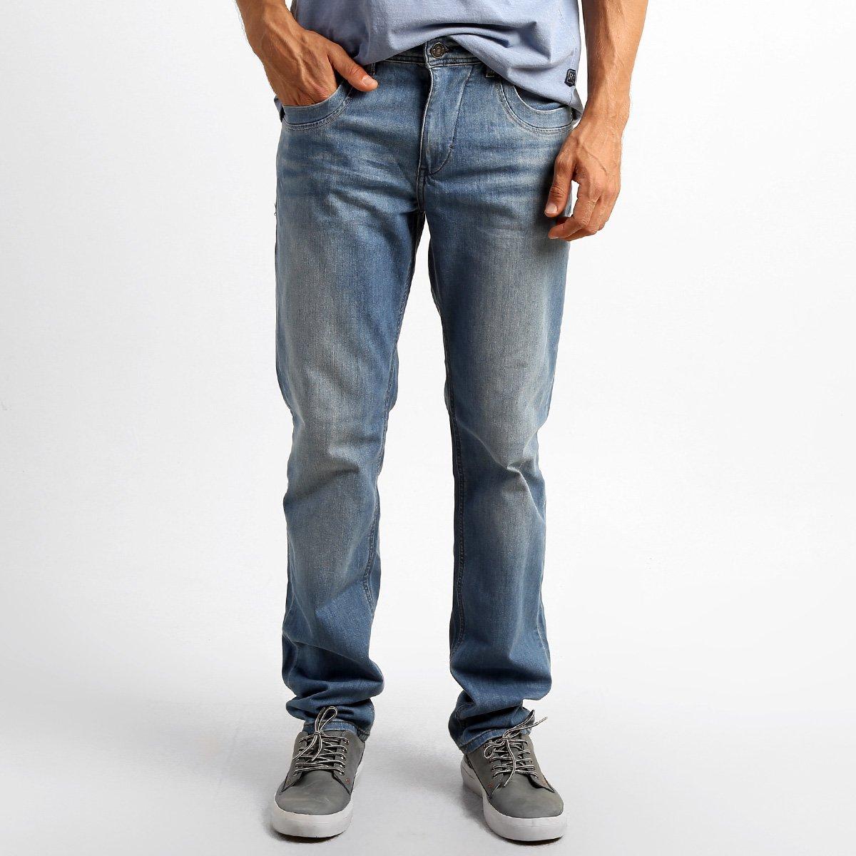 baebd7c7e Calça Jeans Richards Classic - Compre Agora | Zattini